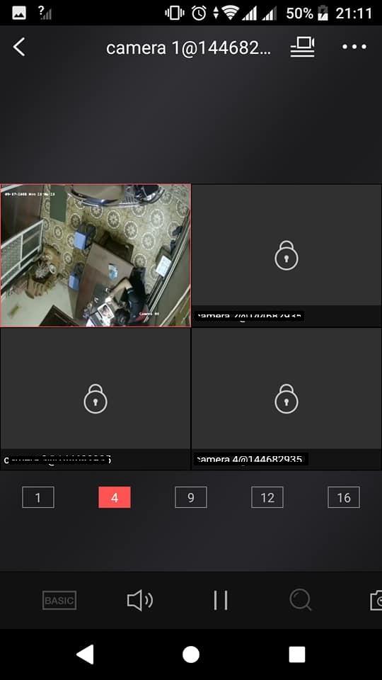 Huong dan tat ma hoa hik connect tren thiet bi hikvision 7 sieuthicamerahanoi.com 1