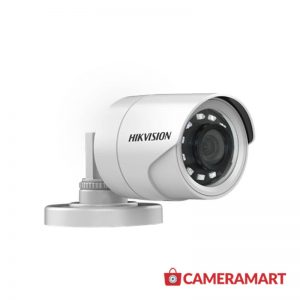 Camera HIKVISION DS-2CE16D3T-I3PF